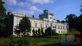 Střední škola fotografická, filmová a televizní, o. p. s., Skalsko - foto archiv školy