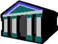 Ikona Parlament