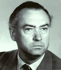plk. JUDr. Bohuslav Němec, CSc.