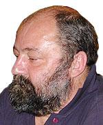 Antonín Jirotka