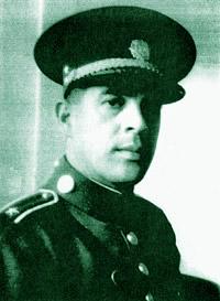 Ladislav Havlíček