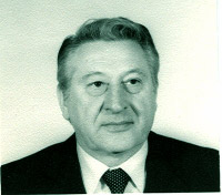 doc. JUDr. Vladimír Prerad, CSc.