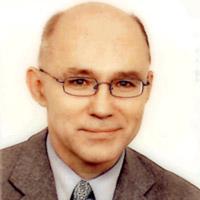 prof. Jiří Straus
