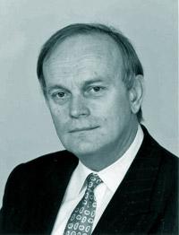 Jan Musil