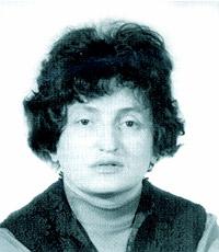 Dagmar Císařová