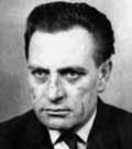 Štefan Kordík