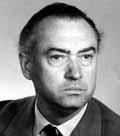 Bohuslav Němec