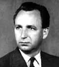 Eduard Pálka