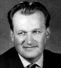 Miroslav Protivinský