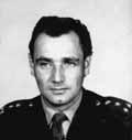 Jaroslav Trnka