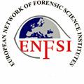 Logo ENFSI