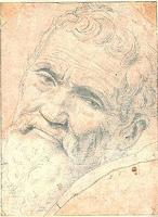 Michalangelo Buonarroti