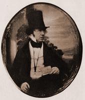 W. H. F. Talbot