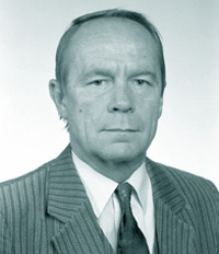 Zdenek Konrad