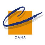 cana_logo_150.jpg