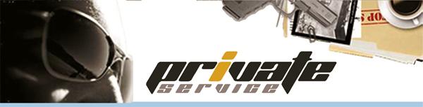 logo-ps_600.jpg