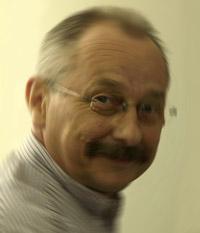 Jan Hlaváček